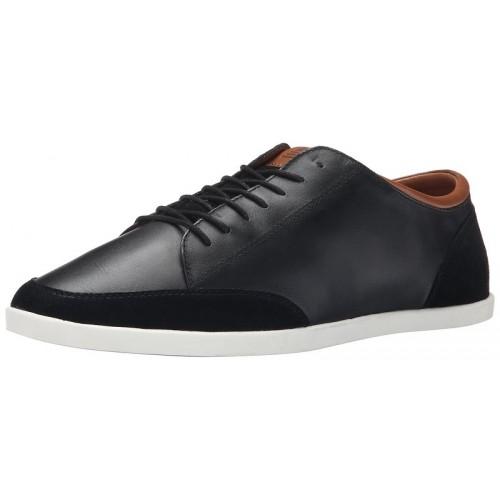 Địa chỉ bán giày ALDO nam xách tay