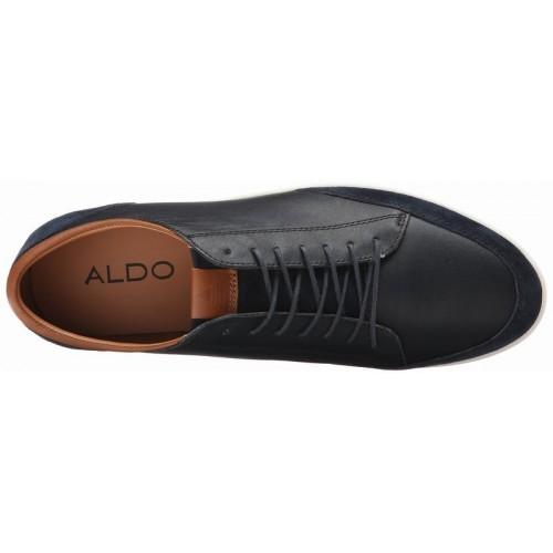 Giày Thể Thao Nam Aldo Somplago Hàng Hiệu