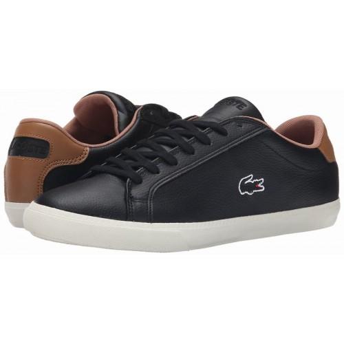 Giày da Lacoste nam chính hãng nhập từ Mỹ 2