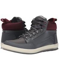 Giày Boot Thể Thao Calvin Klein Jeans Nam Marshall Hàng Hiệu