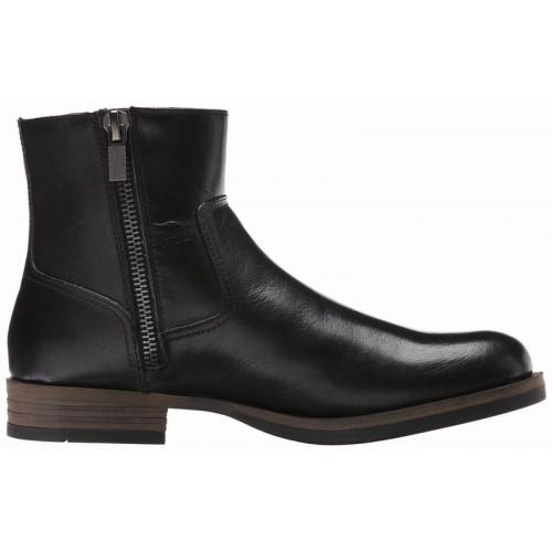 Giày Boot Da Nam Calvin Klein Jeans Reeves Chính Hãng