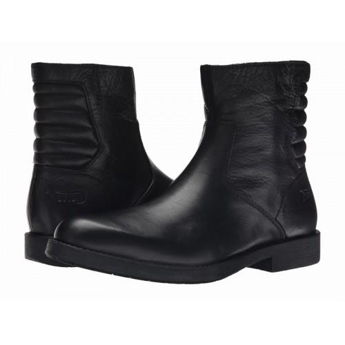 Giày Boot Da Nam Clarks Norton Free Chính Hãng