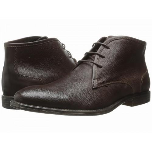 Giày Tây Cao Cổ Nam Robert Wayne Graham Chính Hãng