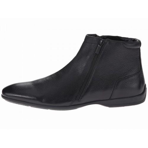 Giày Boot Da Nam Calvin Klein Viceroy Xách Tay