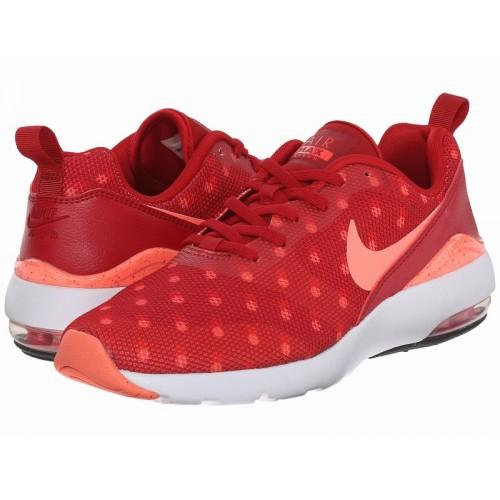 Giày Thể Thao Nữ Nike Air Max Siren Print Hàng Hiệu