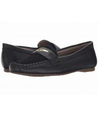 Giày Lười Nữ Franco Sarto Papillion Chính Hãng