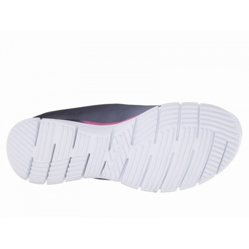 Giày Thể Thao Nữ SKECHERS Glider - Zealous Xách Tay
