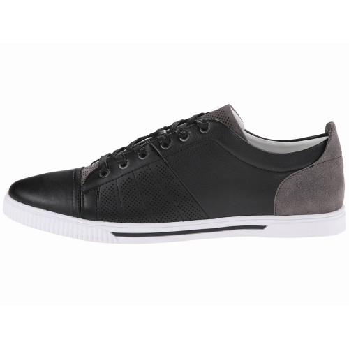 Giày Thể Thao Kenneth Cole Nam REACTION Xách Tay