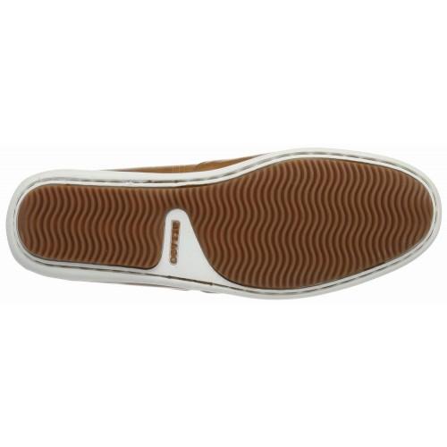 Giày Lười Sebago Nam Canton  Nhập Khẩu