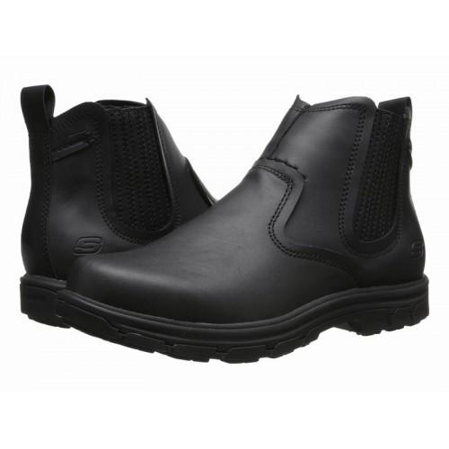 giày Skechers chính hãng
