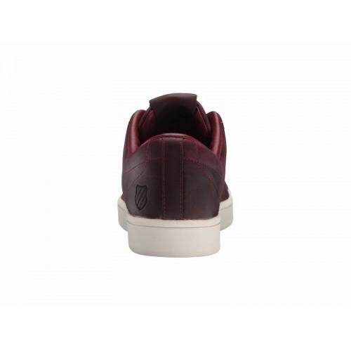 Giày Sneaker Nam K-Swiss Washburn Cao Cấp