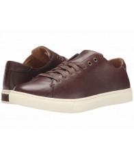 Giày Sneaker Nam Polo Ralph Lauren Jermain Cao Cấp