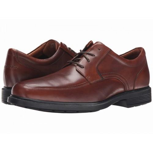Giày Tây Nam Rockport Dressports Da Bò Cao Cấp Chính Hãng