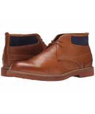 Giày Oxford Cao Cổ Florsheim Bucktown Chính Hãng