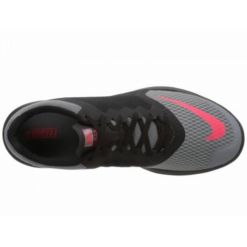 Giày Thể Thao Nam Nike FS Lite Run Hàng Hiệu