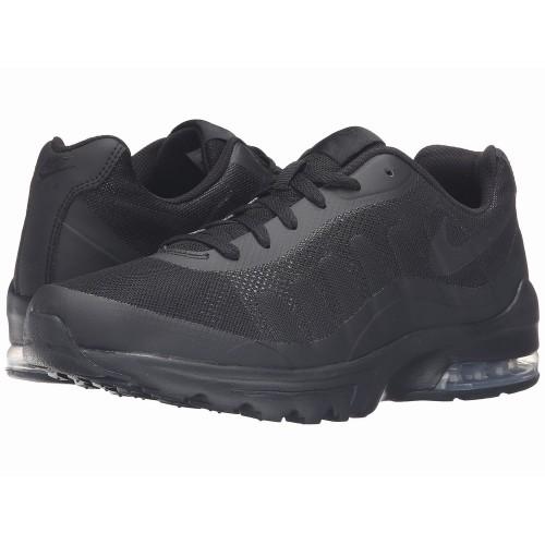 Giày Sport Nam Nike Air Max Invigor Xách Tay Hàng Hiệu