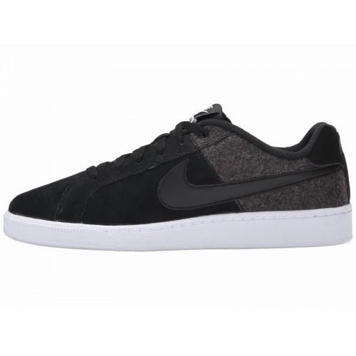 Giày Thể Thao Nam Nike Court Royale Plus Chính Hãng