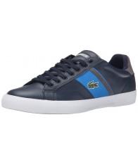 Giày Sneaker Lacoste Fairlead Snm2 Cao Cấp