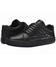 Giày Sneaker Nam ALDO Yeroubaal Thể Thao Cao Cấp