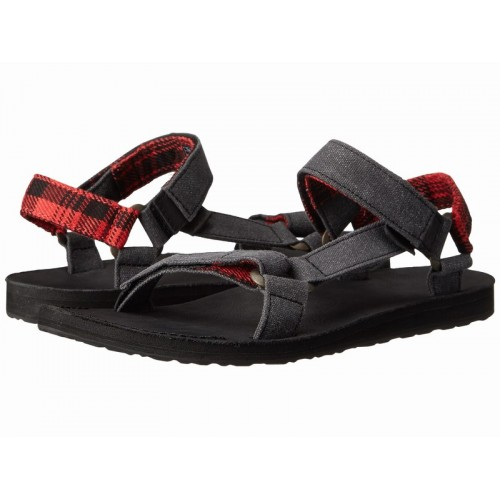 Giày Sandals Nam Teva Original Universal Cao Cấp
