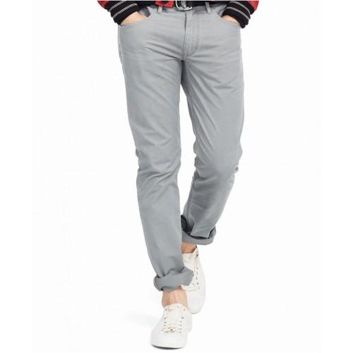 Quần Kaki Nam Polo Ralph Lauren Varick Slim-Straight Cao Cấp