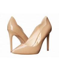 Giày Cao Gót Nữ Jessica Simpson Pixy Cao Cấp