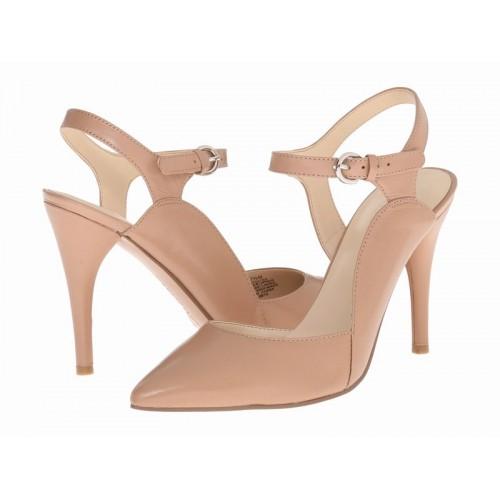 Giày Sandals Cao Gót Nine West Felixa Nữ Hàng Hiệu