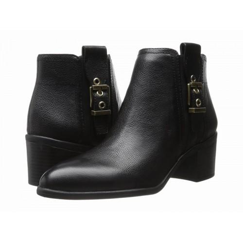 Giày Boot Nữ Franco Sarto Eminent Xách Tay