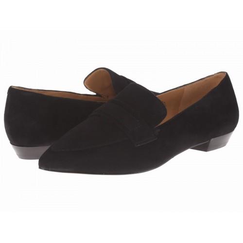 Giày Lười Nữ Nine West Tamora Cao Cấp Chính Hãng