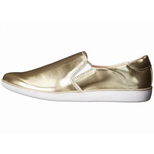 Giày Lười Thể Thao Nữ Nine West Lildevil Hàng Hiệu