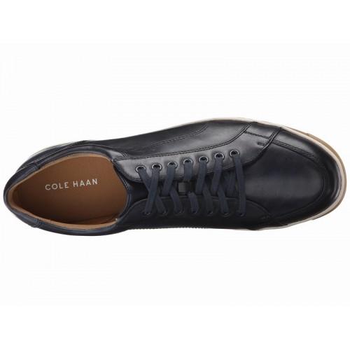 Giày Sneaker Nam Cole Haan Vartan Xách Tay