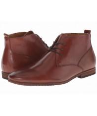Giày Tây Cao Cổ Nam ALDO Mireama Hàng Hiệu