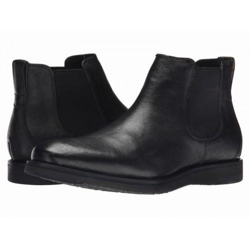 giày da cao cổ nam hàng hiệu 4