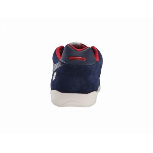 Giày Sneaker Nam PUMA Future Cat Chính Hãng
