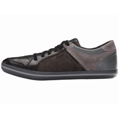 Giày Sneaker Nam Geox U Box 16 Cao Cấp