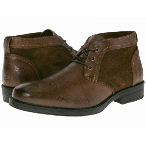 Giày Tây Cao Cổ Nam Steve Madden Deron Chính Hãng