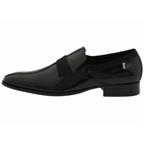 Giày Tây Lười Nam Calvin Klein Guilford Chính Hãng