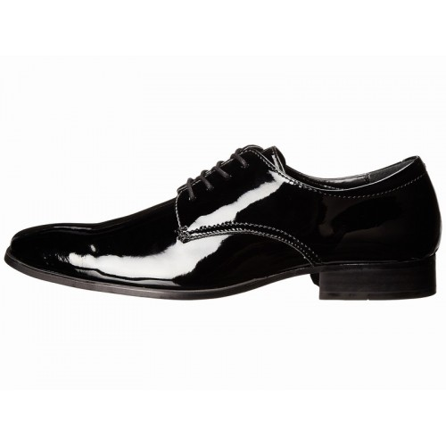 Giày Oxford Nam Calvin Klein Gareth Cao Cấp