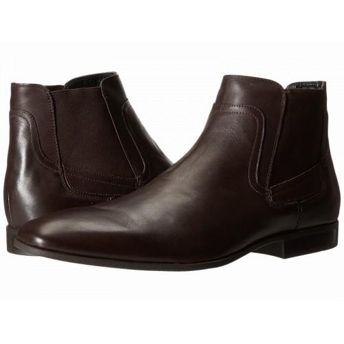 giày da cao cổ nam hàng hiệu 3