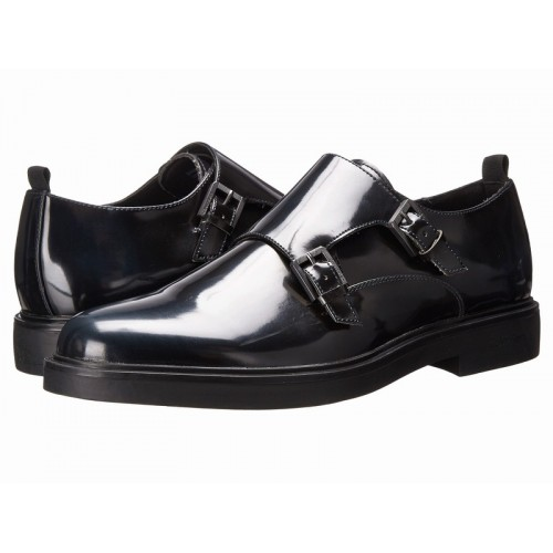 Giày Tây Lười Calvin Klein Nam Damire Xách Tay
