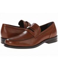 Giày Tây Lười Nam Calvin Klein Orland Da Cao Cấp