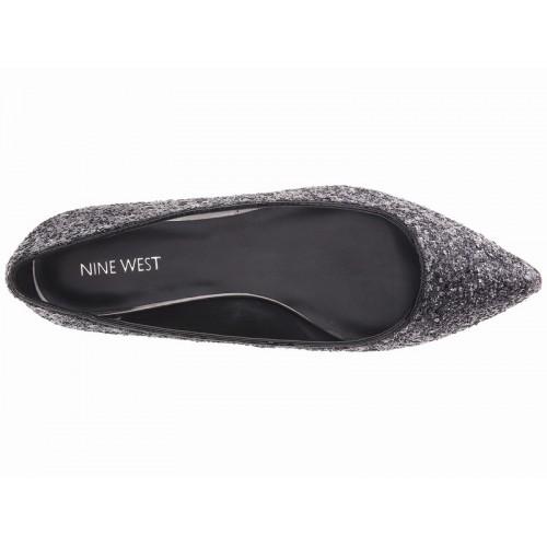 Giày Búp Bê Nine West Oleena Nữ Xách Tay Cao Cấp