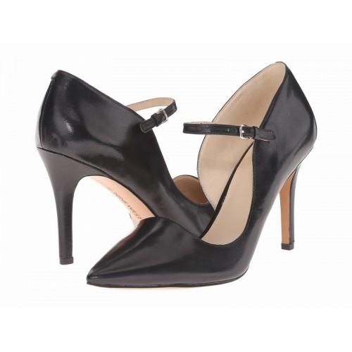 Giày Sandals Cao Gót Nine West Jennelle Nữ Hàng Hiệu