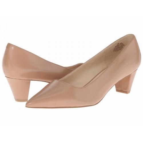 Giày Gót Thấp Nữ Nine West Raelynn Chính Hãng