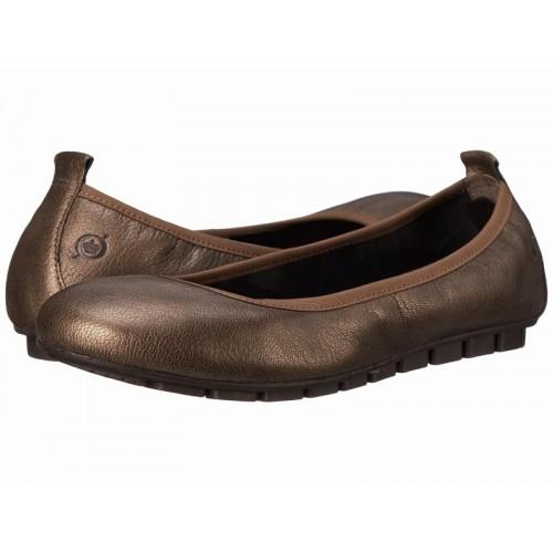 Giày Búp Bê Nữ Born Tami Hàng Hiệu