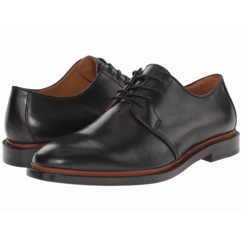 Giày Coach chính hãng xách tay