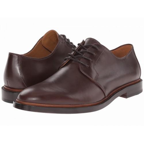 Giày Oxford Nam COACH Alston Derby Chính Hãng
