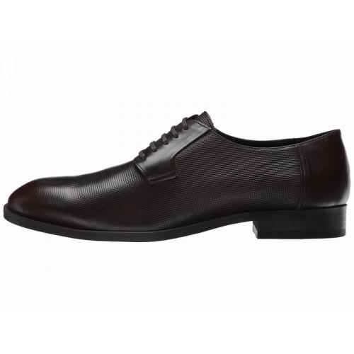 Giày Tây Nam Cao Cấp Calvin Klein Shayne Nhập Khẩu