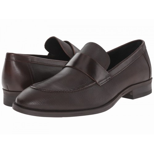 Giày Tây Lười Nam Calvin Klein Sergio Cao Cấp