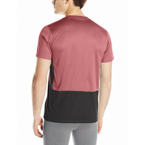 Áo Phông Nam Adidas Performance Tay Ngắn Cao Cấp
